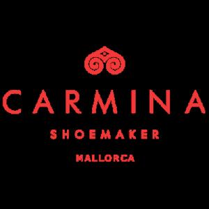 carmina shoes geneva