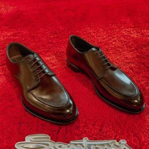 Santony Derbi Shoes
