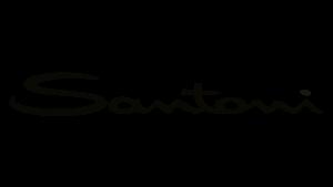 santoni shoes geneva