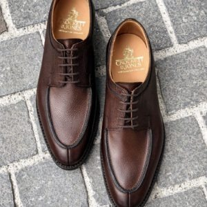 CROCKETT & JONES HARDWICK  chaussures