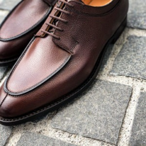 CROCKETT & JONES HARDWICK